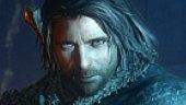 Video La Tierra-Media Sombras de Mordor - Gameplay Comentado 3DJuegos