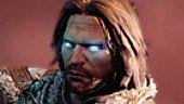 Video La Tierra-Media Sombras de Mordor - Vídeo Análisis 3DJuegos
