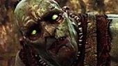 Tierra Media Sombras de Mordor: Modo Foto