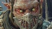 Tierra Media Sombras de Mordor: Edición Juego del Año