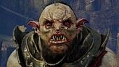 Video La Tierra-Media Sombras de Mordor - Lanzamiento en PS4 Pro
