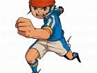 Imagen 3DS Inazuma Eleven 3