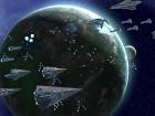 Star Wars El Imperio en guerra - Pantalla