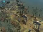 Star Wars El Imperio en guerra - Imagen
