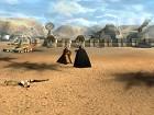 Star Wars El Imperio en guerra - Imagen PC