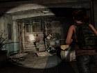 Pantalla The Last of Us - Left Behind