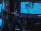The Last of Us - Left Behind - Imagen
