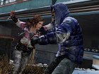 The Last of Us - Left Behind - Imagen PS3