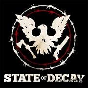 Carátula de State of Decay - Breakdown - PC