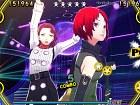 Persona 4 Dancing All Night - Imagen Vita