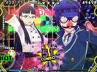 Persona 4 Dancing All Night - Imagen