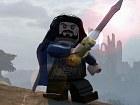 LEGO El Hobbit - Imagen