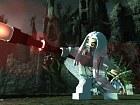 LEGO El Hobbit - Pantalla