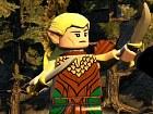 LEGO El Hobbit - Imagen PS4