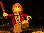 LEGO El Hobbit - Imagen Wii U