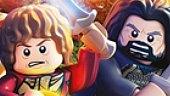 LEGO El Hobbit: Vídeo Análisis 3DJuegos