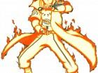 Naruto SUN Storm Revolution - Imagen