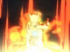 Naruto SUN Storm Revolution - Imagen PS3