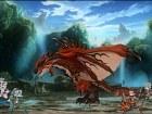 Monster Hunter Roar of Cards - Imagen