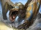Monster Hunter Roar of Cards - Imagen Android