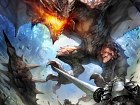Monster Hunter Roar of Cards