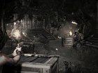 Tomb Raider Definitive Edition - Imagen