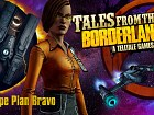 Tales from the Borderlands - Imagen