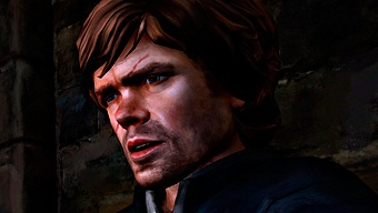 Video Game of Thrones: Telltale Games, Juego de Tronos: Episodio 5: A Nest of Vipers