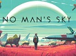 Hello Games zanja una disputa legal que le permite usar el nombre de No Man�s Sky