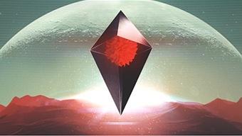 No Man's Sky anuncia la actualización gratuita The Abyss