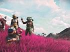 No Man's Sky - Imagen Xbox One