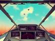 No Man's Sky - Gu�a hacia la galaxia - 1: Explorar