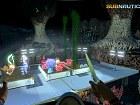 Subnautica - Imagen Xbox One