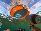 Subnautica - Imagen PC