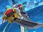Digimon Story Cyber Sleuth - Imagen Vita