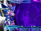 Imagen Digimon Story: Cyber Sleuth