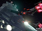 Star Wars Attack Squadrons - Imagen