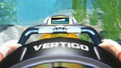 World of Diving: Gameplay: Explorando el Fondo Marino