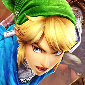 Hyrule Warriors: Definitive Edition Análisis