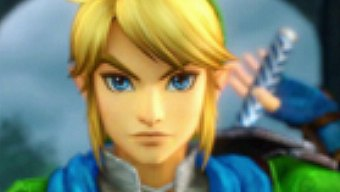 Hyrule Warriors: Probamos la fuerza hack´n slash de Link