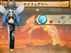 Hyrule Warriors Legends - Imagen 3DS