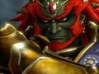 Hyrule Warriors Definitive Edition - Imagen