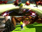 Hyrule Warriors Definitive Edition - Imagen Nintendo Switch