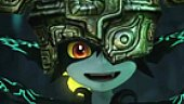 Video Hyrule Warriors - Hyrule Warriors: Midna