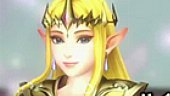 Video Hyrule Warriors - Hyrule Warriors: Zelda (The Wind Waker)