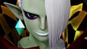 Video Hyrule Warriors - Hyrule Warriors: Ghirahim