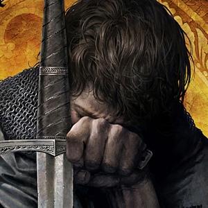 Kingdom Come: Deliverance - Analisis