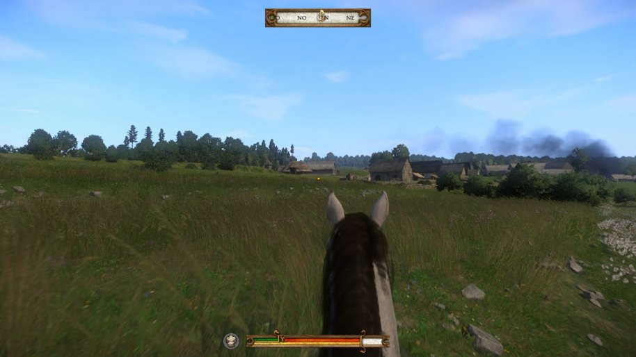 Kingdom Come Deliverance PC