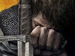 Kingdom Come: Deliverance Impresiones jugables para PC