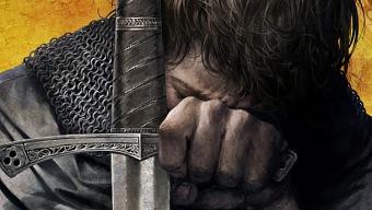 Kingdom Come Deliverance: Rol Histórico de mundo abierto muy ambicioso